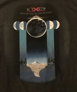 KINGS-X-cd-cvr-OUT-OF-THE-SILENT-PLANET-Official-Gray-SHIRT-LRG-new