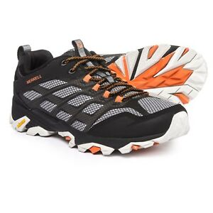 merrell mens shoes size 10 north america