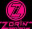 Bond 007 Max Zorin Industries Chris Walken Vinyl Decal Sticker 14 color 2 styles