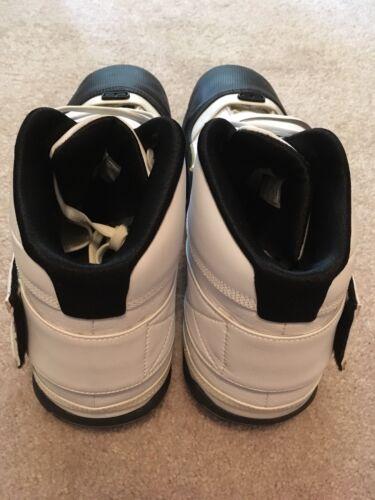 13 Pe Lebron Soldier Weartest Nike muestra 1 Sz Hn4ROZqwZ