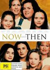 Now And Then (DVD, 2015)