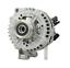 180A Generator VOLVO C70 S40 S60 S80 V50 V60 V70 XC60 XC70 XC90 0125811002