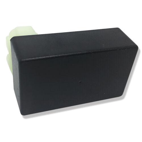 New Ignition CDI Box For Honda TRX450 S ES FE FM 4x4 1998-2004 38710-HM7-004