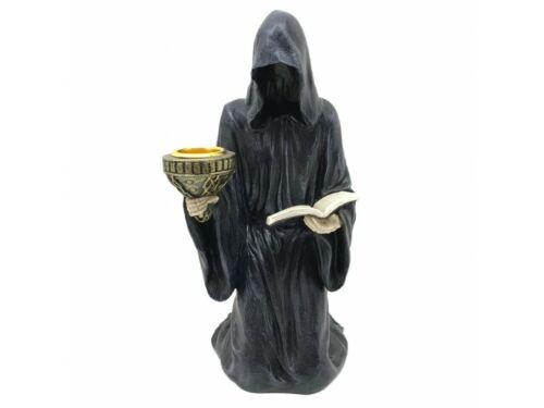 Statua finale sermone Reaper