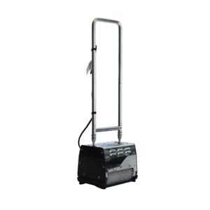 Mytee-CRB3010-Carpet-Shark-10-Counter-Rotating-Brush-CRB