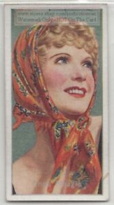 Anna-Neagle-English-Film-Stage-Actress-Dancer-80-Y-O-Trade-Ad-Card