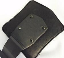Driver's Backrest for Honda VTX1300 VTX1800 R S - VTX 1300 1800 R/S