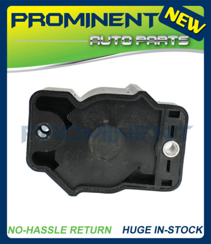 High Quality Ignition Coil DR39 For Buick Cadillac Chevrolet Oldsmobile Pontiac