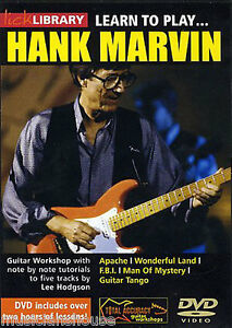 LICK-LIBRARY-Learn-to-Play-HANK-MARVIN-Shadows-Lesson-TUTOR-Lesson-Guitar-DVD