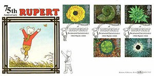 14 MARCH 1995 SPRINGTIME BENHAM BLCS 102 FIRST DAY COVER BEARWOOD SHS - <span itemprop=availableAtOrFrom>Weston Super Mare, Somerset, United Kingdom</span> - If the item you received has in any way been wrongly described or we have made a mistake regardless of the nature we will pay your return postage costs. If however the - Weston Super Mare, Somerset, United Kingdom