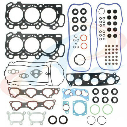 Engine Cylinder Head Gasket Set AHS1072 fits 07-09 Acura MDX 3.7L-V6