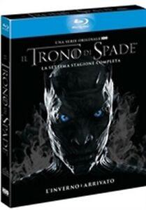 Il-Trono-di-Spade-Stagione-7-3-Blu-Ray-Disc-Slipcase-ITA-ORIGINALE