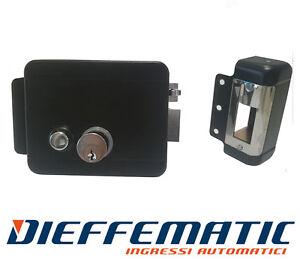 Cerradura-Electrica-con-el-boton-Puerta-puerta-DX-DERECHO-electrica-12V