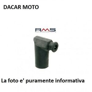 246330080-RMS-cap-spark-plug-black-cross-standard-long