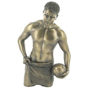 male sculpture Erotic
