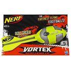 NERF Vortex Aero Howler Lime Ao366 Hasbro