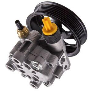 Power Steering Pump Fit Lexus ES350 XV40 for Toyota Avalon XX30 Camry XV40