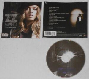 #1Year #TiltheCasketDrops best album ever!!! #ZZWard ZZ Wards Debut Album Til the Casket Drops!!!!