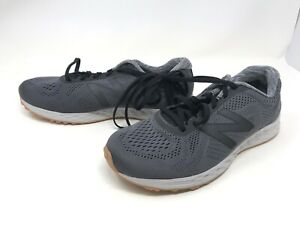 Arishi Charcoal Running Shoes (407E
