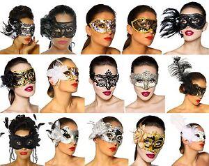 Veneziana-Maschera-SUGGERIMENTI-antik-maske-paillettes-da-VISO-CARNEVALE