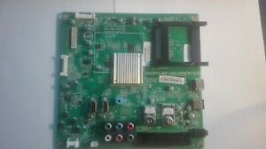 715G5675-M0F-000-005N MAINBOARD PHILIPS TV 32PFL4308K/12 996590004264