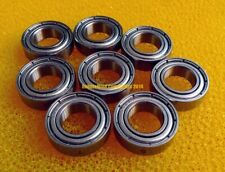 440c Stainless Steel Ball Bearing 688ZZ 8*16*5 4 PCS S688ZZ 8x16x5mm