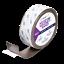 NEODYM-POWER-Magnetband-selbstklebend-3M-Kleberuecken-haelt-415g-cm-Magnet-Strip Indexbild 12