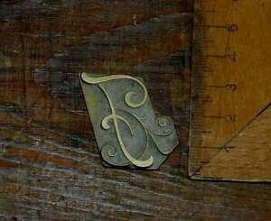 034-F-034-Messingbuchstabe-Initial-Buchbinden-Praegen-bookbinding-Buchbinder-Initiale