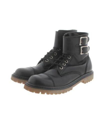 COMME des GARCONS HOMME Shoes 2160041233503