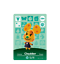 ANIMAL-CROSSING-AMIIBO-SERIES-3-CARDS-ALL-CARDS-201-gt-300-Nintendo-Wii-U-Switch thumbnail 85