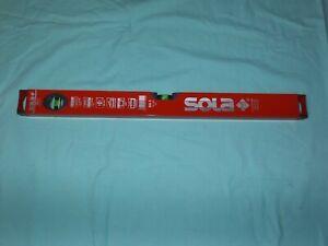 80-cm-SOLA-BigX-Wasserwaage