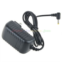 Ac Adapter Power Supply Charger Cord For Kodak Easyshare P720 Digital Frame