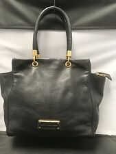 9056cd98bf item 1 M0001341A-001Marc by Marc Jacobs Too Hot To Handle Bentley BLK  Cosmetic Bag 0063 -M0001341A-001Marc by Marc Jacobs Too Hot To Handle  Bentley BLK ...