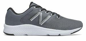 New Balance Men's 413 Running Shoes Grey