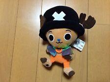 "One Piece Halloween 2013 12/"" Coomassie Doll Plush"