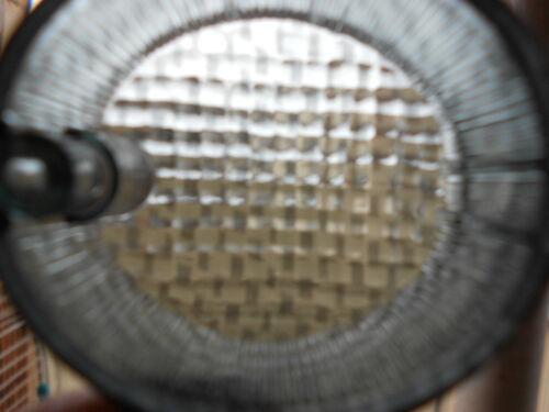 cabochons de clignotants look chrome pour motos aprilia rs 2000 et scarabéo