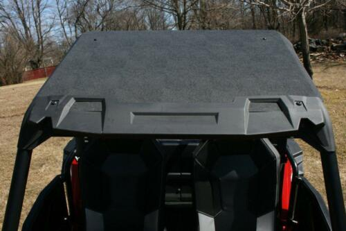 Polaris RZR 900//1000 Hard Roof