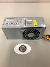 HuntKey HK340-72FP 0B56074 36200171 240W 14-Pin  Power Supply