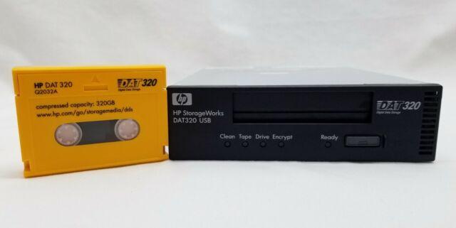 D2D firmware upgrade - Hewlett Packard Enterprise Community