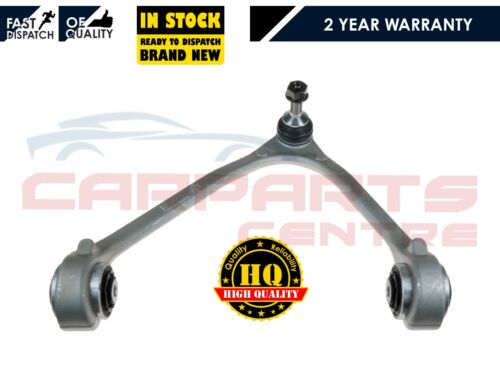FOR JAGUAR S TYPE XF FRONT UPPER TOP RIGHT SUSPENSION WISHBONE CONTROL ARM HQ