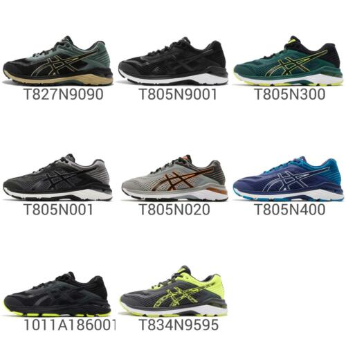 2000 Scarpe 1eac5d28c1f1511d513db14f24eb56870 corsa 6 Sneakers Pick Cushion Gt Asics Runner Gel Uomo da Nwv8nm0