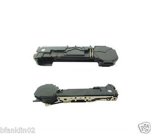 iPhone 4S 4GS Loud Speaker Ringer Buzzer Wifi Antenna Part