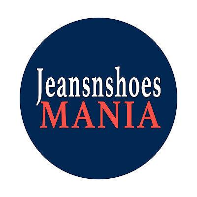 JeansNshoesMania