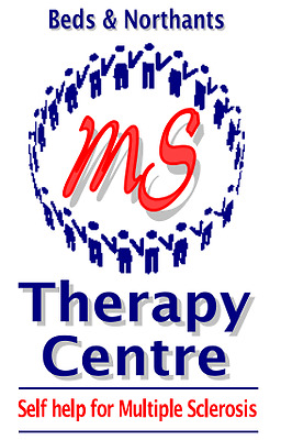 ms-therapy-centre
