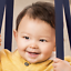 Baby-Bouncy-Seat-Doorway-Bumper-Swing-Owl-Jumper-Exerciser-Safe-Play-Toy-New thumbnail 5