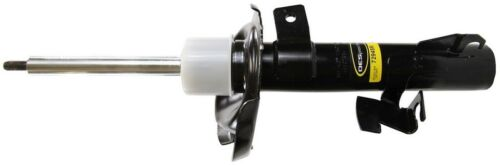 Suspension Strut-OESpectrum Strut Front Right Monroe 72945 fits 2012 Mazda 5