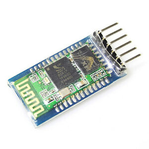 Wireless-Serial-6-Pin-Bluetooth-RF-Transceiver-Module-HC-05-RS232-With-backplane