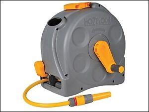Hozelock-2415-25m-2-in-1-Compact-Hose-Reel-25m-of-Starter-Hose-HOZ2415