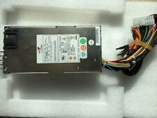 DC 48V TO DC 5V 12V 24A/20A Switch Power Supply