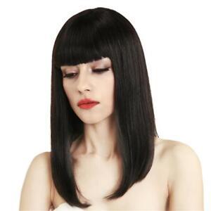 Pelucas-llenas-largas-del-pelo-recto-pelucas-verdaderas-del-pelo-humano